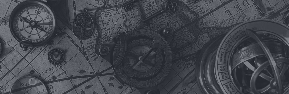 Background Maps