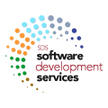 SDS Software Development Services