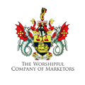The Worshipful Company of Marketors
