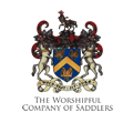 The Worshipful Company of Saddlers