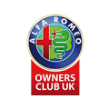 Alpha Romeo Owners Club UK