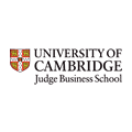 University of Cambridge Judge Business School