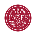 International Food and Wine Society