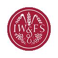 International Food and Wine Society