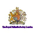 Royal Philatelic Society London
