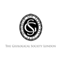 Geological Society London